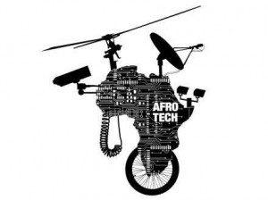 2014_Afro-Tech