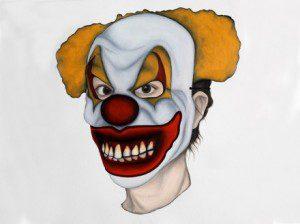 2014_Boese_Clowns_Auburtin