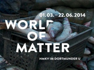 2014_World_of_Matter