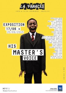 22373_193_Affiche-His-master-s-voice