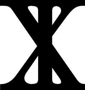 ADMXI_1100-OK