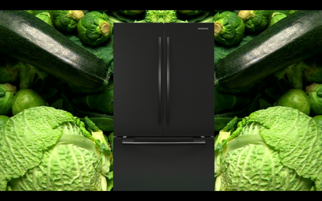Mark Leckey_GreenScreenRefrigeratorAction_2010_(c)_the artist and Cabinet_London_1